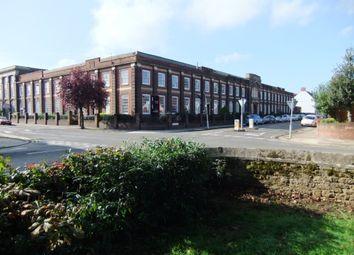 Thumbnail Office to let in Ardington Road, Northampton