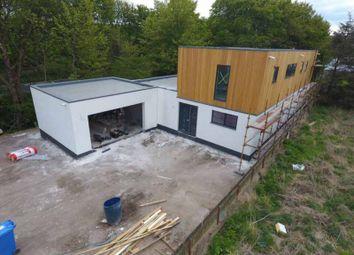 Thumbnail 5 bedroom property for sale in Lochside Stables, Kinghorn