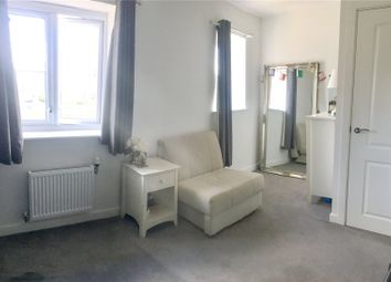 Thumbnail 2 bed terraced house for sale in Mallet Avenue, Maidstone