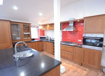 Thumbnail 1 bedroom maisonette to rent in The Ridings, Frimley, Camberley