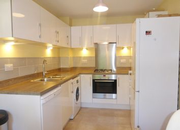 Thumbnail 3 bed semi-detached house for sale in Glastonbury Road, Wells