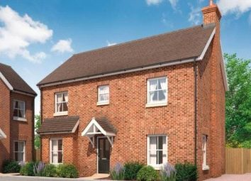 4 bed semi-detached house for sale in Oakleigh Grove, Sweets Way, Whetstone, London N20