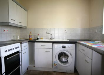 Thumbnail 2 bedroom flat to rent in Burns Avenue, Chadwell Heath