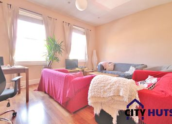 Thumbnail 4 bed terraced house to rent in Williamson Street, London