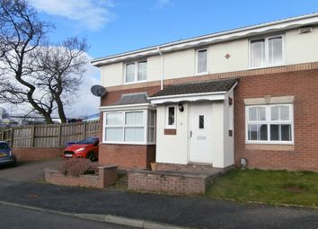 Thumbnail 5 bed semi-detached house for sale in Springhill Farm Place, Springhill Farm, Baillieston, Glasgow