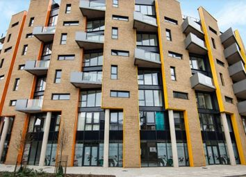 1 bed property to rent in The Arc, Arc House, Tower Bridge SE1