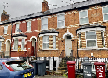 1 bed property for sale in Battle Street, Reading, Berkshire RG1