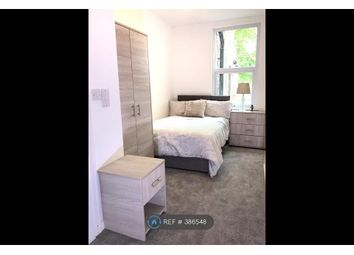 Thumbnail 2 bed flat to rent in Westminster Road, Liverpool