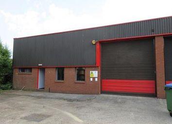Thumbnail Light industrial to let in Unit 9 Lawson Hunt Industrial Park, Guildford Road, Broadbridge Heath, Horsham, West Sussex