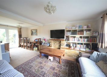 Thumbnail 3 bed terraced house for sale in Minster Way, Langley, Berkshire