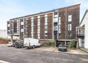 Thumbnail Flat for sale in Gas Ferry Road, Bristol