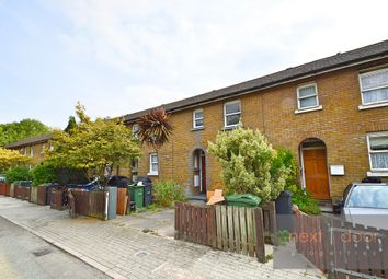 Thumbnail 3 bed terraced house for sale in Kendal Close, Oval