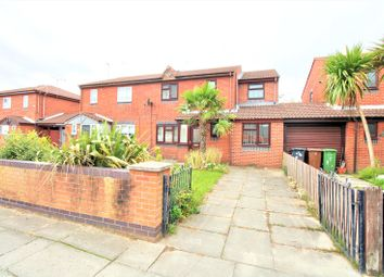 Thumbnail 4 bed semi-detached house for sale in Kings Park, Liverpool