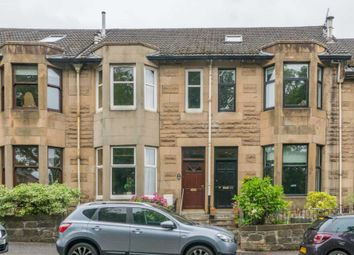 3 bed terraced house for sale in Stonelaw Road, Rutherglen, Glasgow G73