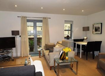 Thumbnail 2 bed flat to rent in Royal Sovereign House, Manchester Street, Morpeth