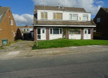 Thumbnail 3 bedroom semi-detached house for sale in Sunningdale, Bradford