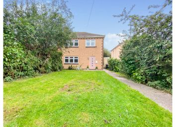 Thumbnail 3 bed semi-detached house for sale in Tratman Walk, Henbury