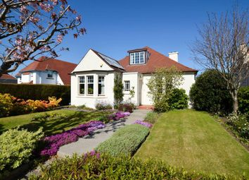 Thumbnail 5 bedroom detached bungalow for sale in 17 Westgarth Avenue, Colinton