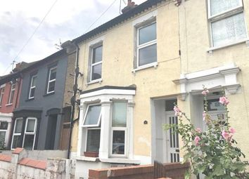 2 bed flat for sale in Balmoral Road, Westcliff-On-Sea SS0