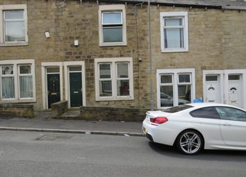 Thumbnail 2 bed property to rent in Craven Street, Oswaldtwistle, Accrington