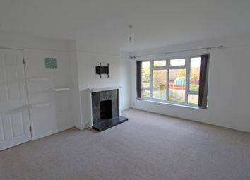 Thumbnail 2 bed flat to rent in Abbot Road, Didcot