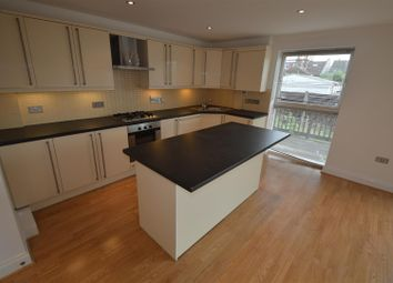 Thumbnail 5 bedroom property to rent in Fairways Business Park, Lammas Road, London