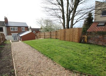 Thumbnail 4 bed property for sale in Woodbridge Road, Ipswich, - No Chain