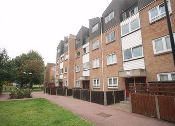 2 bed maisonette to rent in Hemp Walk, London SE17