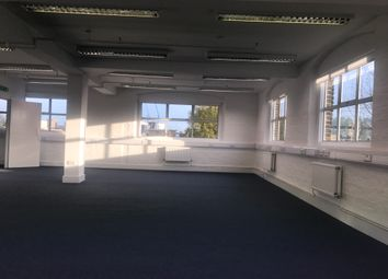 Thumbnail Office to let in Georgiana Street, Camden