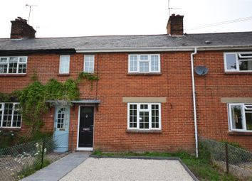 Thumbnail 3 bed terraced house for sale in Netherton Road, Appleton, Abingdon