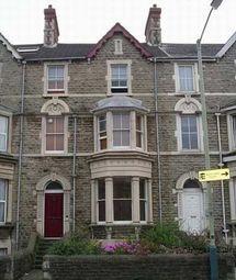 Thumbnail Studio to rent in Bath Road, Swindon