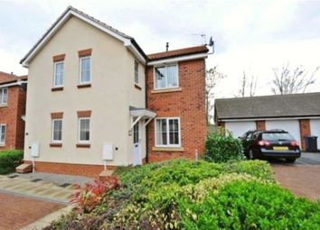 2 bed town house to rent in West Bridgford, Nottingham NG2