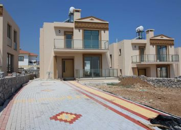 Thumbnail 3 bed villa for sale in Lap127, Lapta, Cyprus