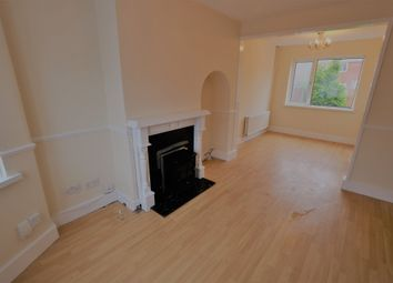 Thumbnail 3 bed semi-detached house to rent in Limerick Road, Bispham, Lancashire