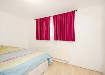 Thumbnail 1 bedroom flat for sale in Droop Street, Queen's Park