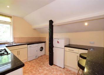 Thumbnail 2 bed flat for sale in Upper Grosvenor Road, Tunbridge Wells, Kent