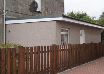 Thumbnail 2 bed flat for sale in 13 Randolph Street, Cowdenbeath