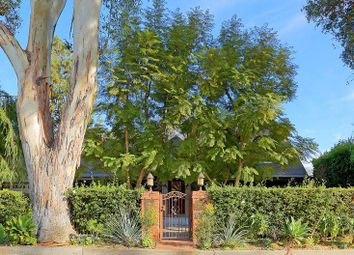 Thumbnail 4 bed property for sale in 4212 Lemp Ave, Studio City, Ca, 91604