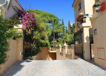 Thumbnail 2 bed apartment for sale in Marbella - Puerto Banus, Puerto Banus, Málaga, Andalusia, Spain