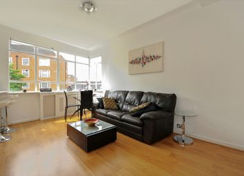 Thumbnail 1 bed flat to rent in Lumley St, Mayfair, London