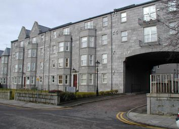Thumbnail 2 bed flat to rent in Belgrave Mansions, Belgrave Terrace