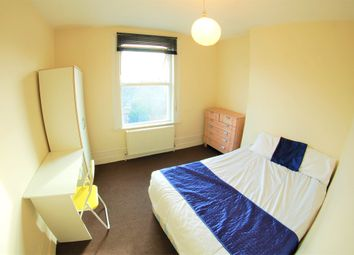 Thumbnail Room to rent in Palermo Road, London