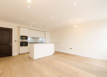 Thumbnail 1 bed flat for sale in Kensington High Street, South Kensington