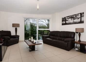 Thumbnail 2 bed property to rent in Timpani Hill, Warlingham