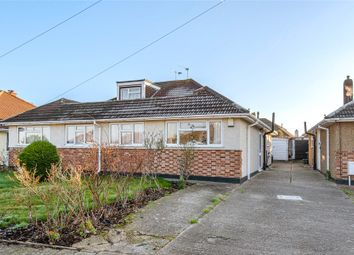 3 bed bungalow for sale in Axtaine Road, Orpington BR5