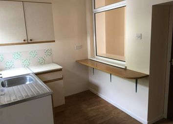 Thumbnail 2 bed property to rent in Bonvilston Road, Pontypridd