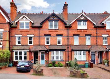 Thumbnail 4 bed property for sale in Grove Hill Road, Tunbridge Wells, Kent