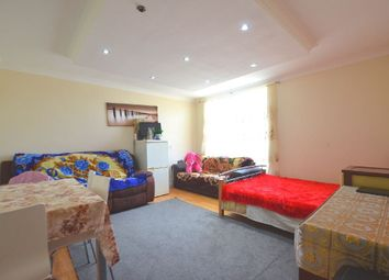 Thumbnail 2 bedroom flat for sale in Milton Road, Harrow