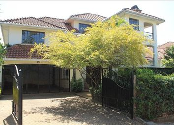 Thumbnail 4 bed town house for sale in Shanzu Road, Off Lower Kabete Road, Nairobi