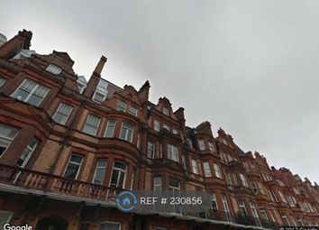 Thumbnail 3 bed flat to rent in Chelsea, London